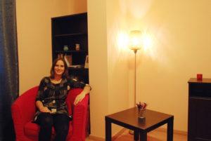 psicoterapeuta padova